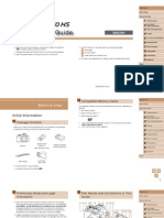 pssx60hs-cu-en.pdf