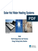 solar_water_heating_basics.pdf