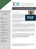 11-15-2015update-web.pdf