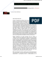 DEL BARCO, Carta de Oscar del Barco.pdf