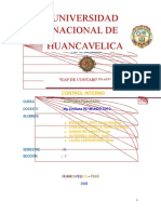 TRABAJO DE AUDITORIA TRIBUTARIA hioy (1)JJJ.docx