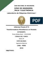 Informe Previo 4.docx