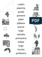 ASOC-PLPRTR
