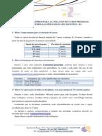PILARES-FORDOC