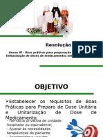 anexoVI_apresentacao_revisadp