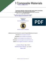 Journal of Composite Materials 2013 Farsadi 1425 34