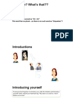 Managerial Comm.pdf