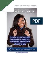 Guia Mejora Emocional Version PDF