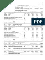 04 Analisis de Costos Unitarios.pdf