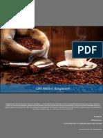Consumer Research.pdf
