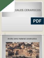 10. Materiales ceramicos.ppt