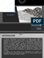 Fotogrametría - copia.pptx