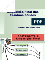 Res Solidos _Aula 8.ppt