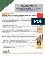 2015-11-ALERTA-44.pdf