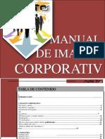Manual Corporativo de Maxto