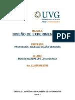 Diseño de Experimentos Ii_pregun Tas