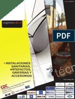 compendio_materiales y piezas_sanitarios