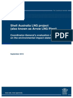 shell-australia-lng-cg-eis-report.pdf