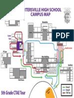chs map 2015 visit 5th grade