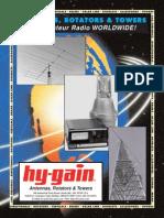 hyg2001