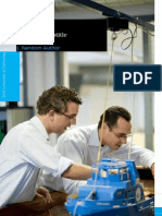 TU Delft Bsc Msc Report 02 Template