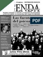 82 - Fuentes Del Psicoanalisis