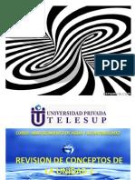 3°_PARTE_U1_PER_POB (1)