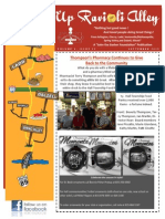 Up Ravioli Alley Sept 2015.pdf