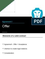 Agreement I 13-14 JT