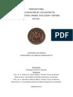 18654538.pdf