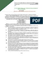 Reg_LOPSRM.doc