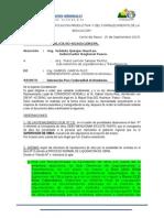 Carta 0033 Carta Notarial.