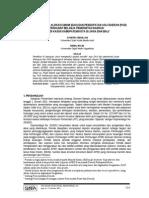 PENGARUH DANA ALOKASI UMUM (DAU) DAN PENDAPATAN ASLI DAERAH (PAD).pdf