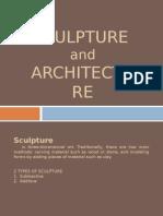 Lorejas (Sculpture & Architecture)