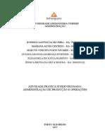 ATPS Produção e Operações FINAL.doc