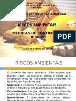 apresentaoaulaavaliativaemseguranatrabalho-131024211004-phpapp01.pptx