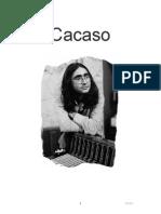 Cacaso