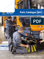 Parts Catalogue 2015_digital Version