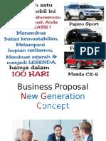 03. Presentasi Ahb Program 100 Hari_v2