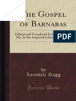 the gospel of barbabas.pdf