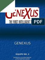 genexus3