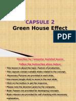 capsule 2