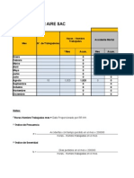 Cuadro de Estadísticas - Agosto.xlsx