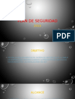 PPT PLAN DE SEGURIDAD.pptx