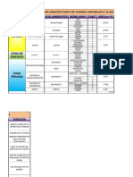 Programa-Arquitectonico Planta 2