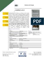 catalogo-SR100A-125V-1.3.3.pdf