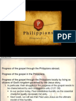 Phil 2_1-4 Web