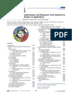 rotaxanes_review.pdf