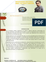 10.SEDIMENTOLOGIA
