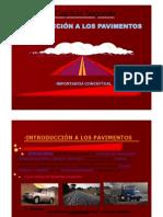 1. i Introduccion a Los Pavimentos